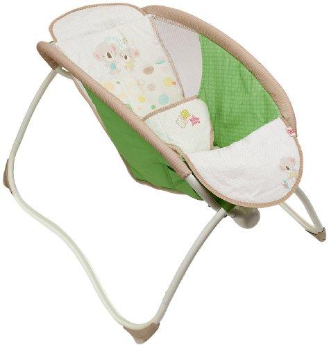 Bright Starts Sleeper, Playtime to Bedtime, Baby & Kids Zone