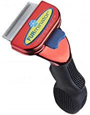 Save up to 25% on select Furminator products. Discount included in prices displayed.