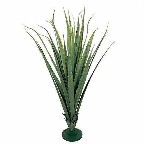 人工観葉植物 パンダヌスL 高さ140cm fg8141 (代引き不可) インテリアグリーン 造花 B07SW9QYST