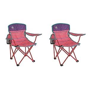 415ryrMNjtL._SS300_ Folding Beach Chairs For Sale