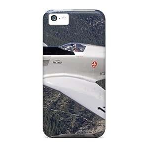 meilz aiaiZeU17565NCbl Cases Covers P 51 Reno Air Racer Iphone 5c Protective Casesmeilz aiai