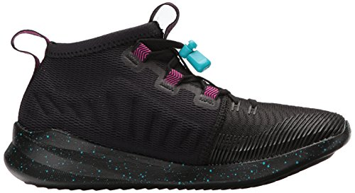 v1 Shoe Poisonberry Smrc Women's Fresh Black Balance Foam New Running wXq7gHnA