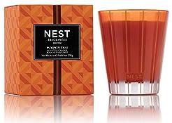 NEST Fragrances Classic Candle- Pumpkin ...