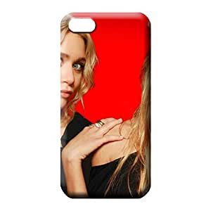 cell phone skins Colorful High Protective