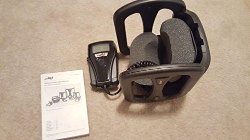 bone stimulator machine