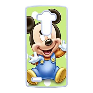 LG G4Phone Case Cover Mickey Mouse 09NN731869