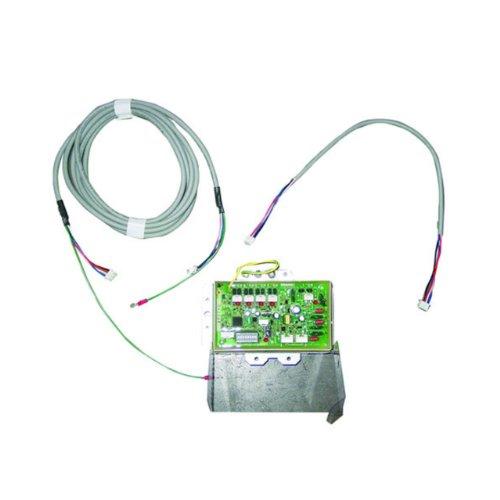 Rinnai REU-MSB-M Multi-Unit Controller - Controller Unit
