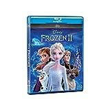 BR - Frozen II