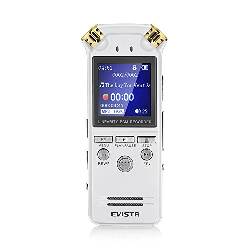 evistr-l150-digital-voice-activated-recorder-8g-stereo-audio-recording-with-2-microphone-agc-crystal
