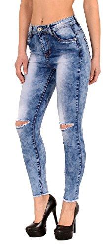 Taille Basse Jeans tex en Genoux Jean Z72 Pantalon Femme ou Jeans Haute dchirs surdimensionner J311 Skinny Jean Taille by Femme 6qXzwxfz