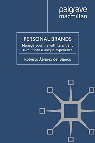 Download Personal Brands Pdf
