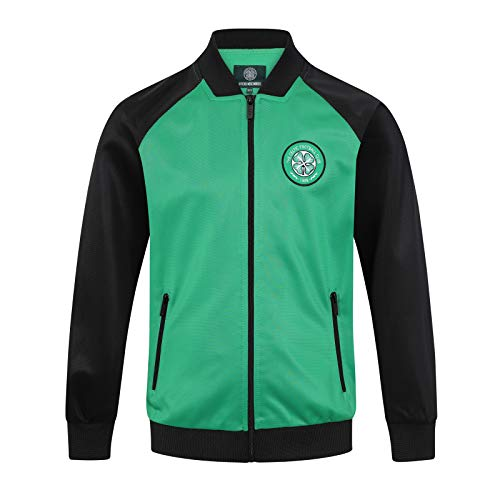 5c56c53a0cf HoopsMerch Celtic Fc Merchandise Gift Ideas online Shop Celtic FC ...