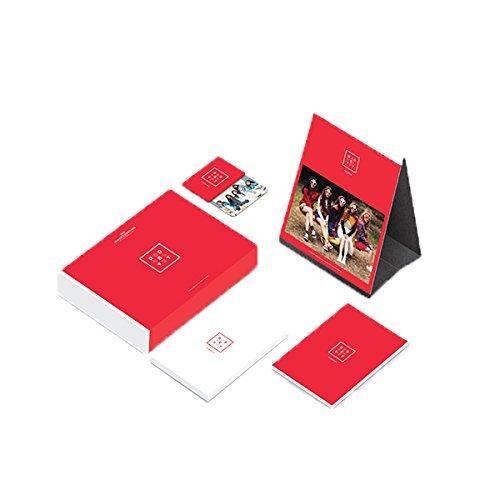 【先行販売】(Red Velvet) 2016 SEASON'S GREETINGS ()