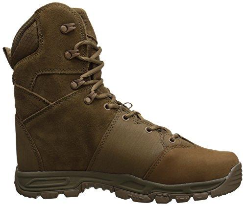 5.11 Tactical Xprt 2.0 8 Boot Dark Coyote