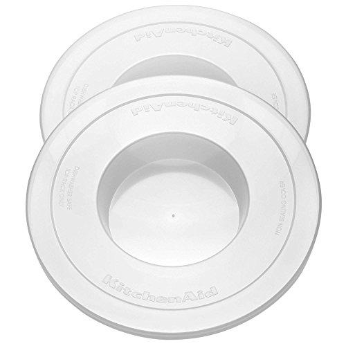 knbc mixer bowl cover