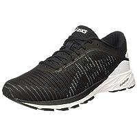 Asics Men's Dynaflyte 2 Running Shoes T7D0N Deals