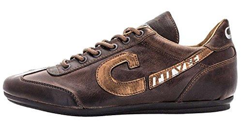 Cruyff Vanenburg braun Sneaker Herren (S) Größe 43 EU