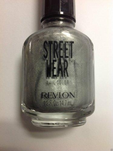 revlon-street-wear-nail-polish-tux-02-05-oz-full-size