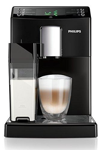 Philips-HD883401-3100-Serie-Kaffeevollautomat