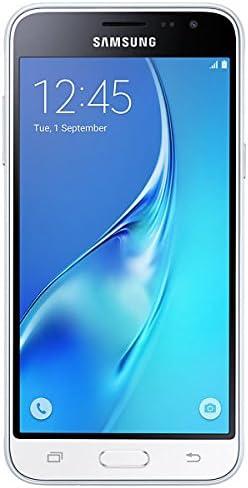 Samsung - Galaxy j3 8gb(2016) sm-j320fn White: Amazon.es: Informática
