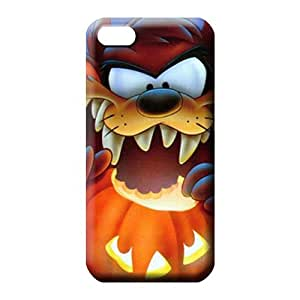 iphone 5 5s cell phone carrying cases PC case Hot Style taz mania
