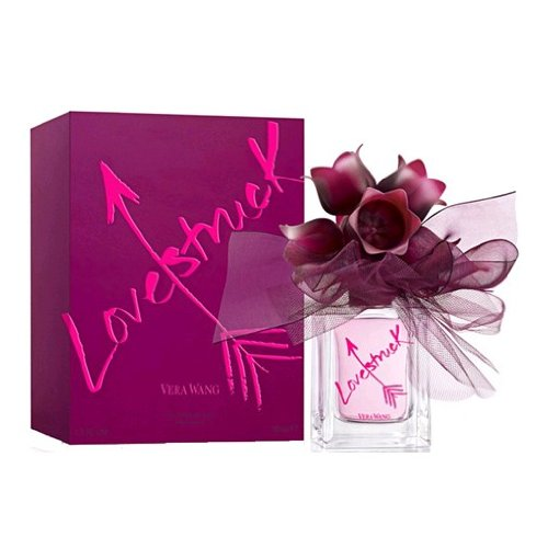 love-struck-eau-de-parfum-spray-for-women-by-vera-wang-34-ounce