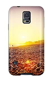 Fashionable WTeScCT8019yrbhO Galaxy S5 Case Cover For Samsung Galaxy Protective Case