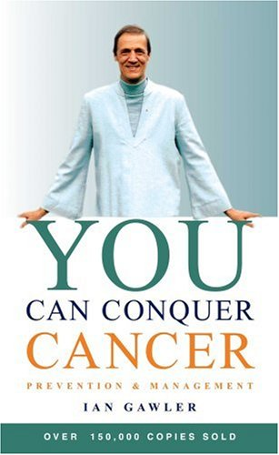 Download You Can Conquer Cancer: Prevention And Management PDF