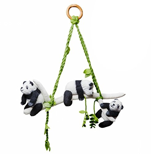 - Panda Friends Mobile