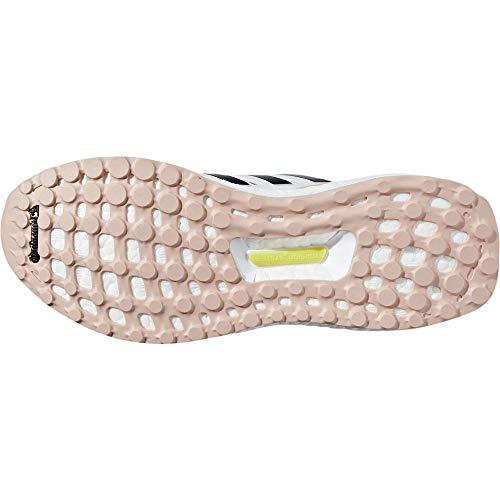 (アディダス) adidas レディース ランニング?ウォーキング シューズ?靴 adidas Ultra Boost Running Shoes [並行輸入品]