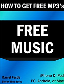 how to get free books on iphone get free mp3s for your ipod iphone android 20084