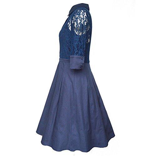 90s party fancy dress ideas - 9