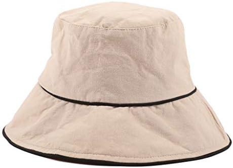 Longra💞 Gorra de Verano de, cómoda protección para Mujer ...