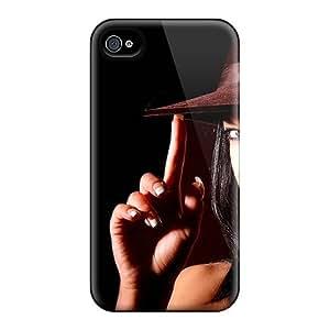 Iphone 6plus Cases Covers Skin : Premium High Qualitycases