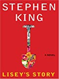 Lisey's Story, Stephen King, 078628966X