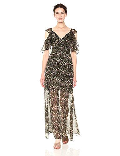 hallie dress - 9