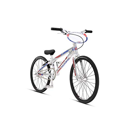 SE Bikes Ripper Jr BMX Bike