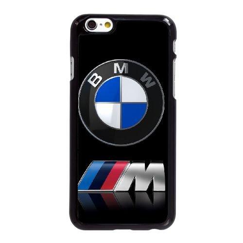 Bmw Z4Y71O7EC coque iPhone 6 6S 4.7 Inch case coque black 8XSKEJ