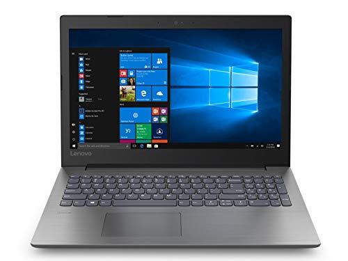 best affordable laptops Lenovo V130