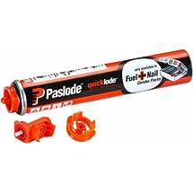 Paslode Spare Orange Framing Fuel Orange
