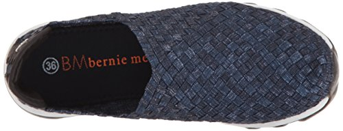 Bernie Gummies Womens Gem Mev Jeans FwSYwq4Tx