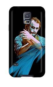 cincinnati reds case's Shop Cheap High Quality The Joker Tpu Case For Galaxy S5 7721087K42812942