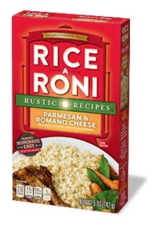 rice-a-roni-parmesan-romano-cheese-flavored-rice-5oz-box-pack-of-6