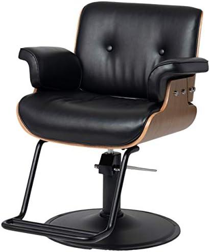 BR Beauty Keaton Styling Chair
