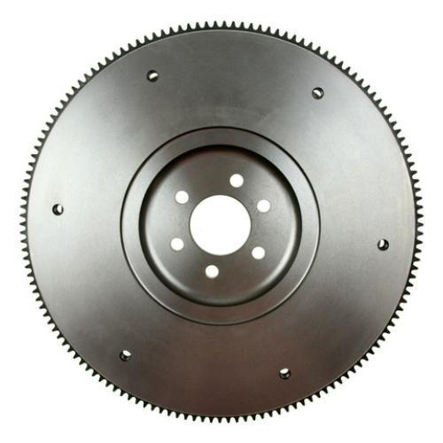 (RhinoPac New Clutch Flywheel (167420))
