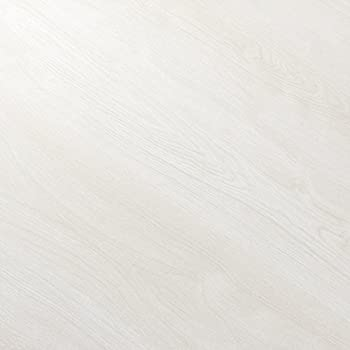 Quickstep Reclaim Laminate Flooring 748 White Wash Oak Planks