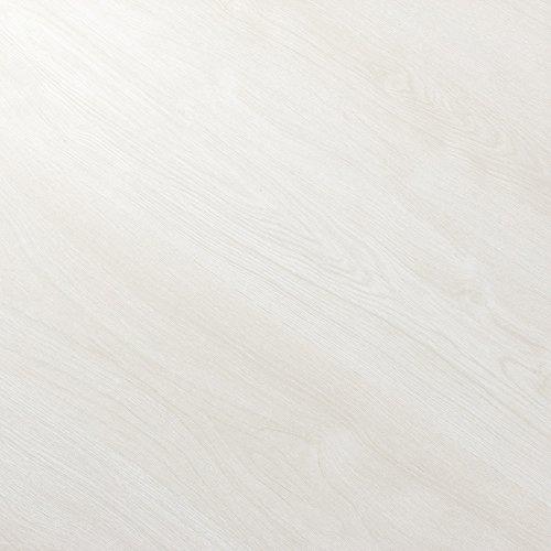 Kronoswiss Swiss Prestige White Oak 7mm Laminate Flooring 78615WD SAMPLE