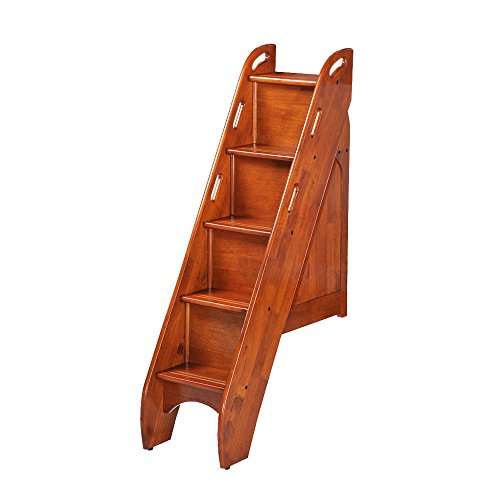 Night And Day Furniture Bunk Bed Storage Stairs Use With Cin