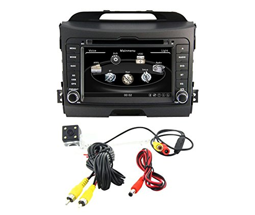 zestech-touch-screen-car-dvd-player-for-kia-sportage-with-radio-multimedia-navigation-system