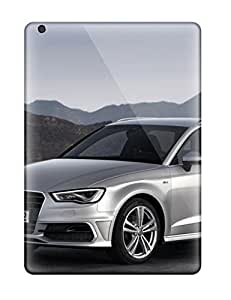 Durable Protector Case Cover With Audi A3 6 Hot Design For Ipad Air